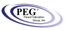 Parent Education Group